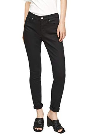 s.Oliver Jeans voor dames