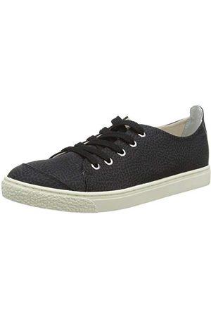 Borbonese Sneakers tennisschoenen voor dames