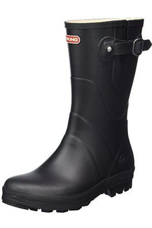 Viking 1-36500, Regen. Dames 39 EU