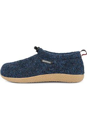 Giesswein 52/10/47849-588, Ongevoerde hoge schoenen uniseks volwassenen 19 EU