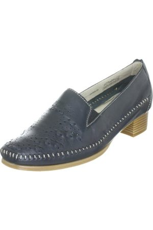 Caprice 9-9-24359-38, slipper dames 36 EU X-Weit