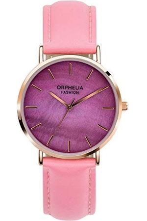 ORPHELIA Montre dames. - - OF711808