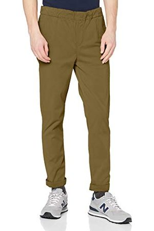 7 for all Mankind Jogger Chino casual broek