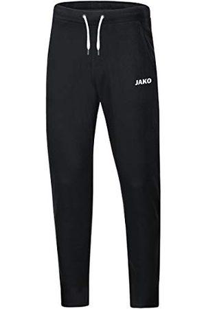 Jako Basic joggingbroek voor heren