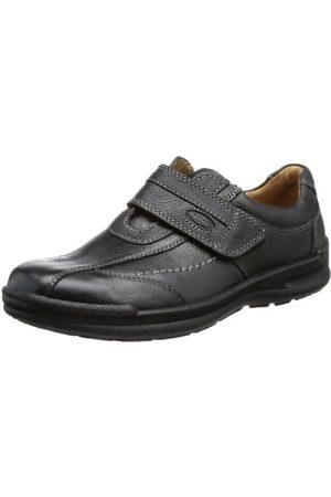 Jomos 419206-37-000, slipper heren 45 EU