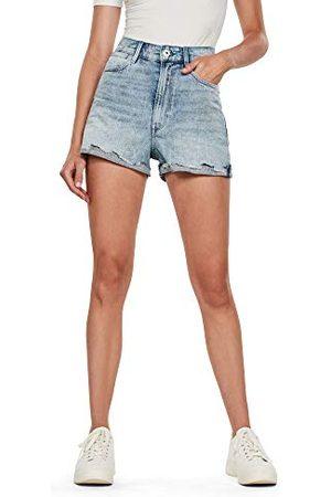 G-Star Dames Shorts Tedie Ultra High