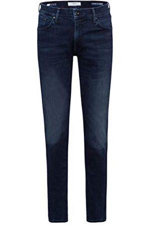 Brax Chuck Five-Pocket zeer elastische Hi-Flex-denim jeans voor heren