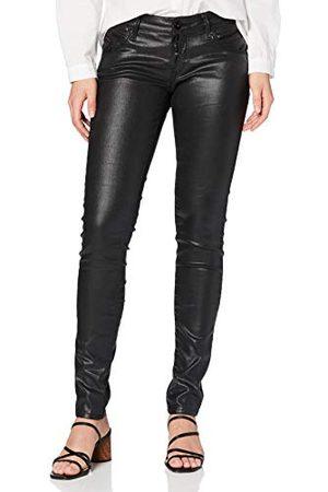 Mavi Serena Skinny Jeans voor dames