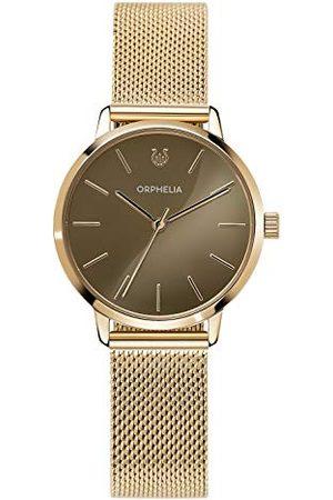 ORPHELIA Horloge OR12918