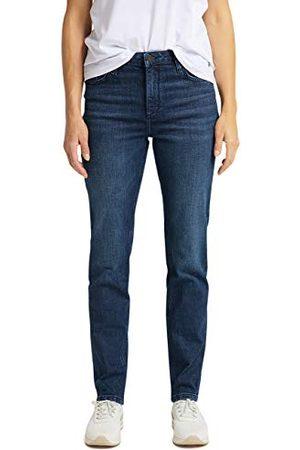 Mustang Mia Slim Jeans voor dames