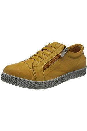 Andrea Conti 0061715, Sneaker Dames 38 EU