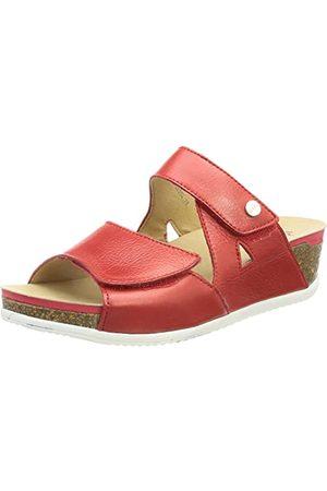 ARA 1238204, slipper dames 35 EU