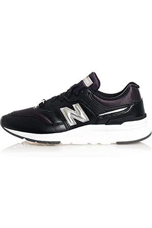 New Balance Dames CW997HMK_36,5 Sneakers, , 36,5 EU