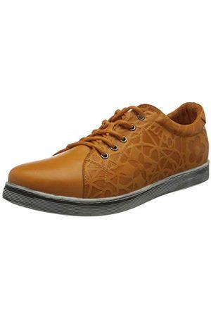 Andrea Conti 0010001, Sneaker Dames 39 EU