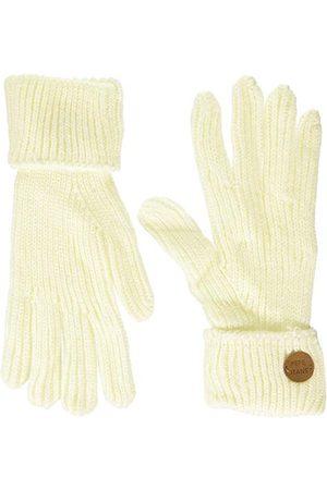 Pepe Jeans Vrouwen Sofia koud weer handschoenen