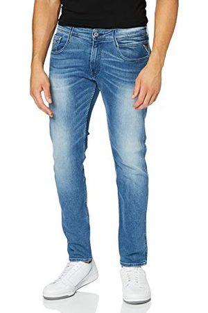 Replay Anbass jeans voor heren.