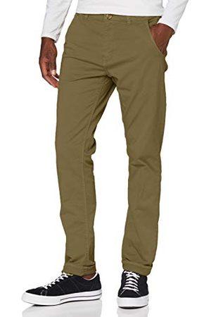 Blend Twister Pants Noos Herenbroek