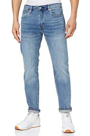 Levi's 502 Taper heren jeans - - 33W / 36L