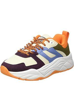 Scotch&Soda 22733735, Sneaker dames 36 EU