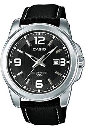 Casio Horloge MTP-1314PL-8AVEF