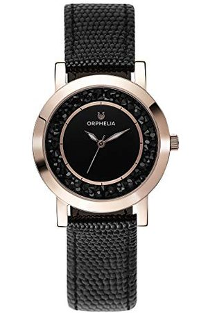 ORPHELIA OR11702, Montre horloge, dames