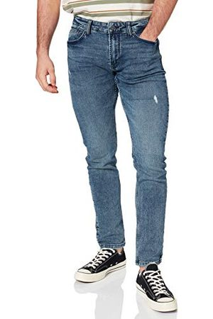 Only & Sons Heren Jeans