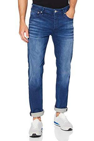 JACK & JONES Jjitim Jjoriginal Jos 519 Noos Jeans voor heren