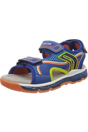 Geox D92CBA00085, sandalen jongens 34 EU