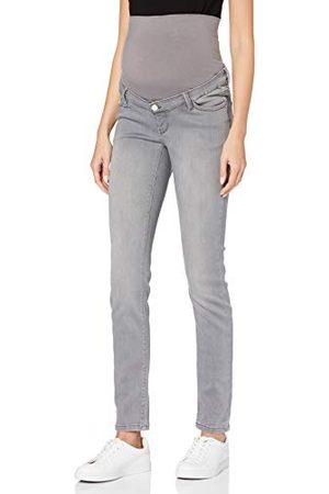 Esprit Damesbroek Denim Otb Slim Jeans