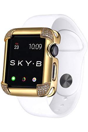 SkyB Case W002G38