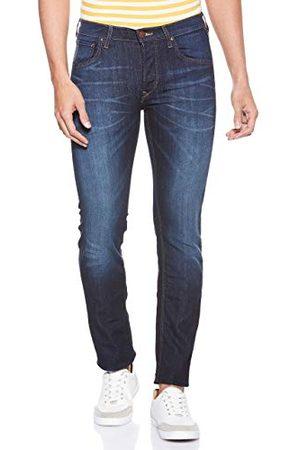 Lee Daren Jeans voor heren - - 38W / 32L