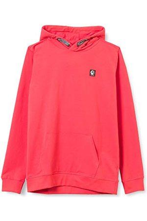 Garcia Jongens GS130102_Boys sweater, tomato, 152/158