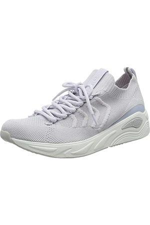 s.Oliver 5-5-23617-26, Sneaker dames 39 EU
