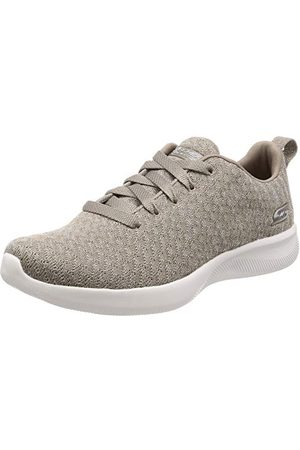 Skechers Dames Bobs Squad 2-Grand Jubilee Trainers