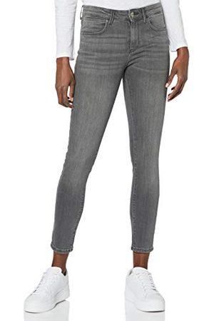 Wrangler Skinny Jeans voor dames