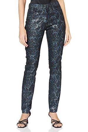 Brax Lea N Jeans voor dames