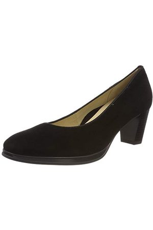 ARA 1213436, pumps dames 36.5 EU