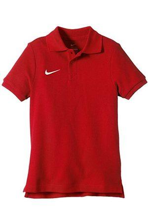 Nike TS Core jongens