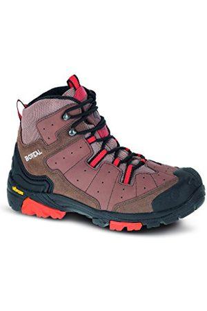 BOREAL Nevada - multifunctionele schoenen voor kinderen 34