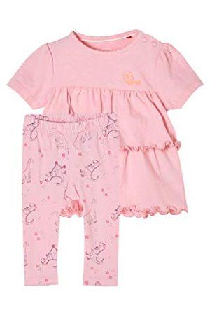 s.Oliver T-shirt voor babymeisjes.