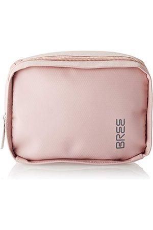 Bree Pnch 727, misty rose, beltbag W20 Collection Unisex volwassenen