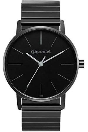 Gigandet Klassiek horloge G35-004