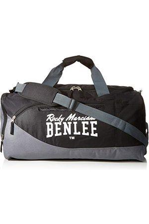 Benlee Rocky Marciano BENLEE sporttas MATFIELD - maat One Size