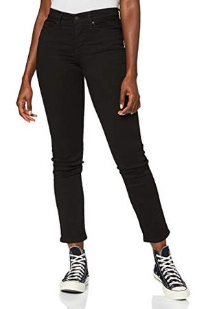 Levi's Vrouwen 312 Shaping Slim Jeans