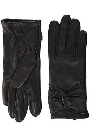 Pieces Dames Pcsille leren handschoenen handschoenen