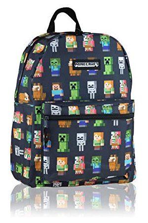 Minecraft Teen rugzak Multi Character