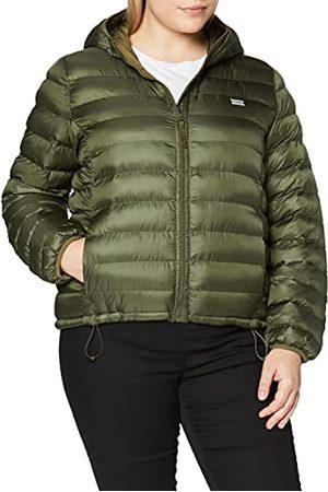 Levi's Pandora Packable Jacket voor dames