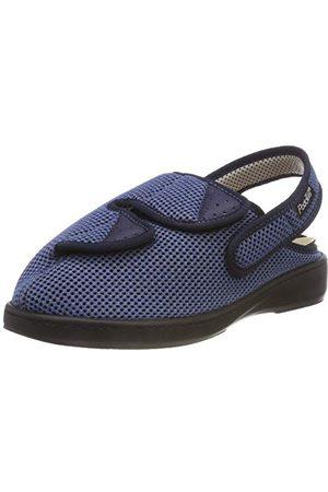 Podowell ARRY Uniseks - Volwassenen Sneakers, Jeans, 40 EU