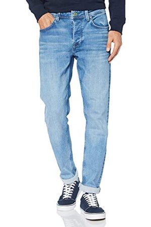 Pepe Jeans Chepstow Jeans Slim heren - - W29/L32