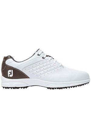 FootJoy Fj Arc Sl Golf Schoenen voor heren